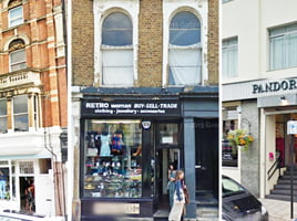 Tried and Tested: The best designer consignment stores in London